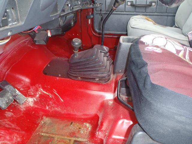 2016 Jeep Wrangler Wet Carpet Carpet Vidalondon